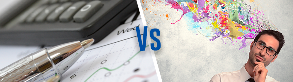 eficiencia-vs-creatividad