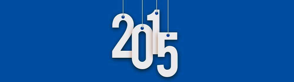 ya-estamos-2015