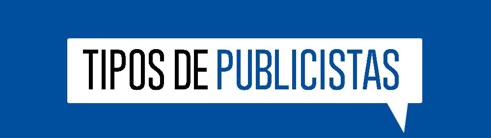 TIPOS-DE-PUBLICISTAS
