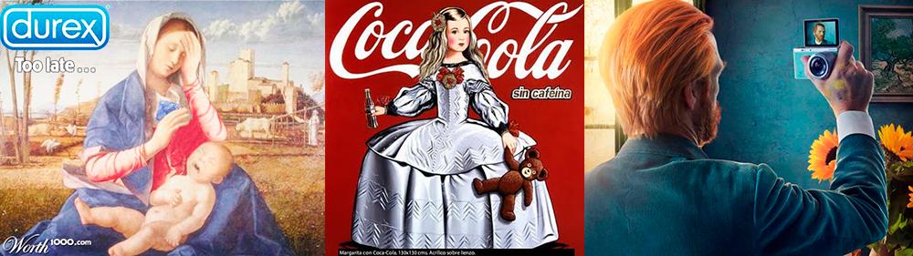 publicidad-y-arte