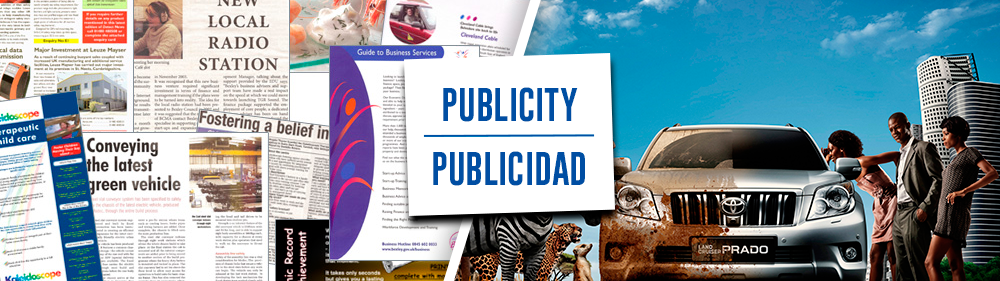 publicity-publicidad