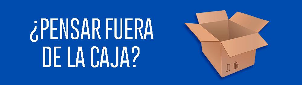 PENSAR-FUERA-DE-LA-CAJA