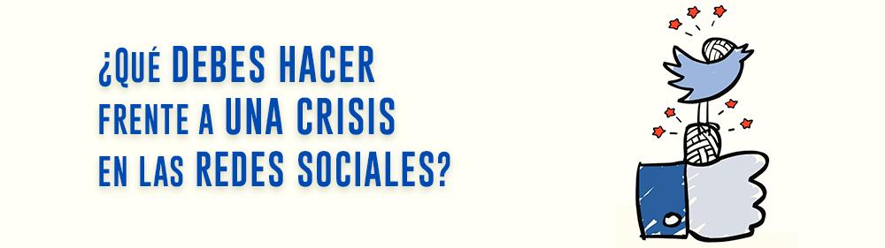 crisis-redes-sociales