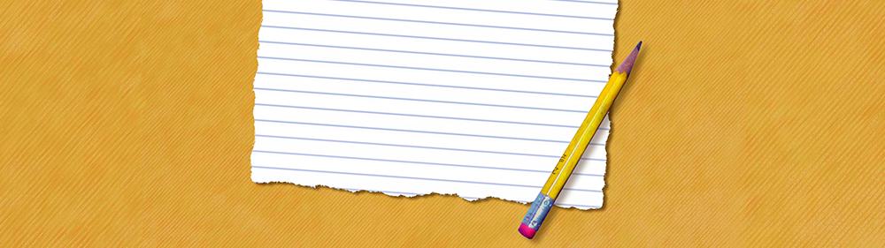 escribir-raror