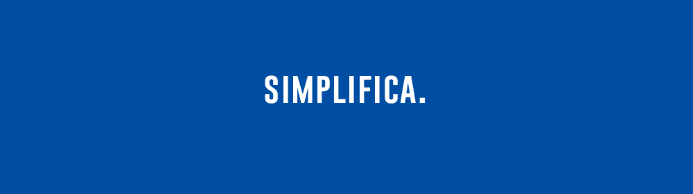 todo-se-simplifica