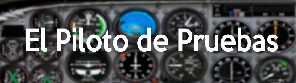 el-piloto-de-pruebas