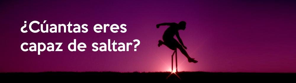 CUÁNTAS-VALLAS-ERES-CAPAZ-DE-SALTAR
