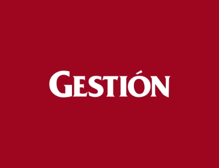 Logo diario Gestión