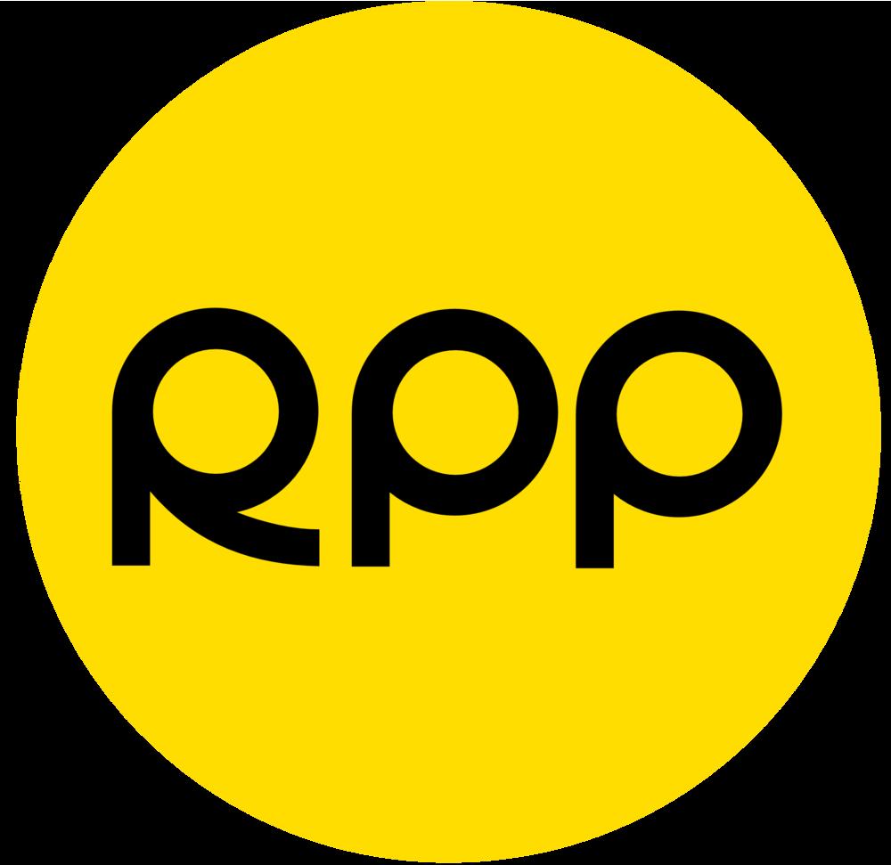 Logo RPP noticias