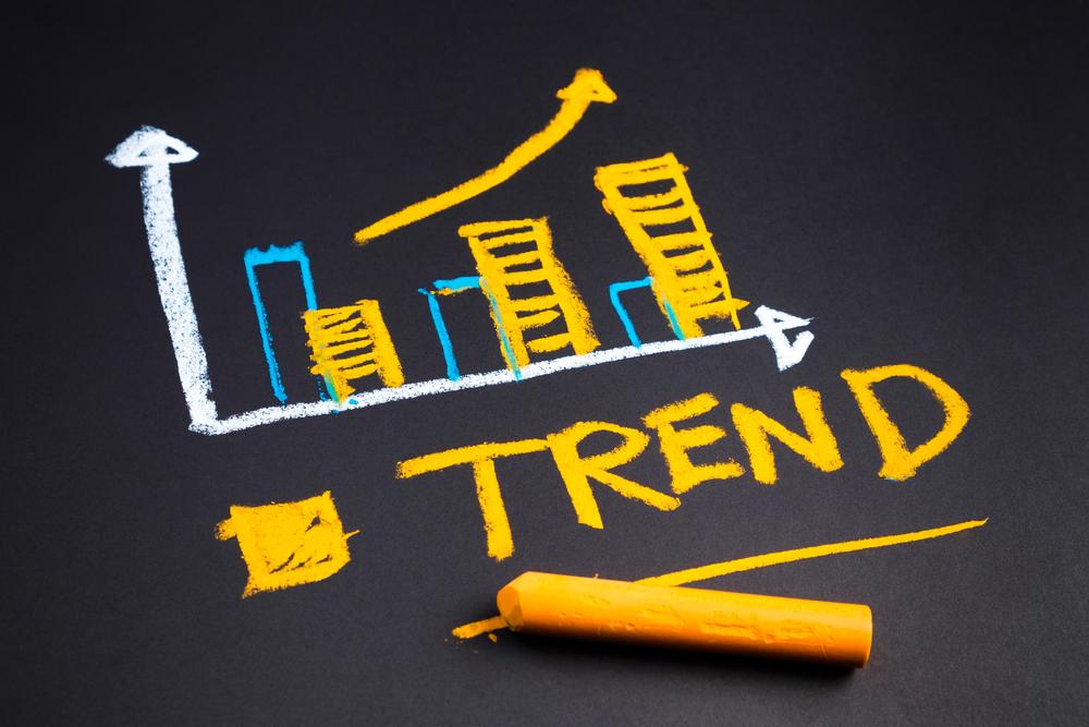 la importancia del analisis de tendencias en el marketing