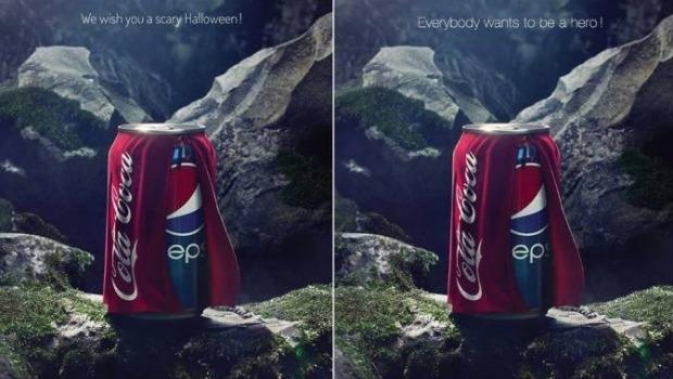 publicidad pepsi subliminal