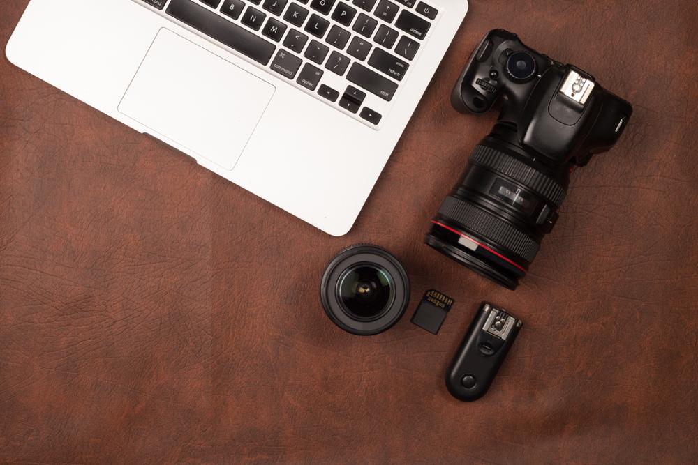 herramientas de periodismo audiovisual