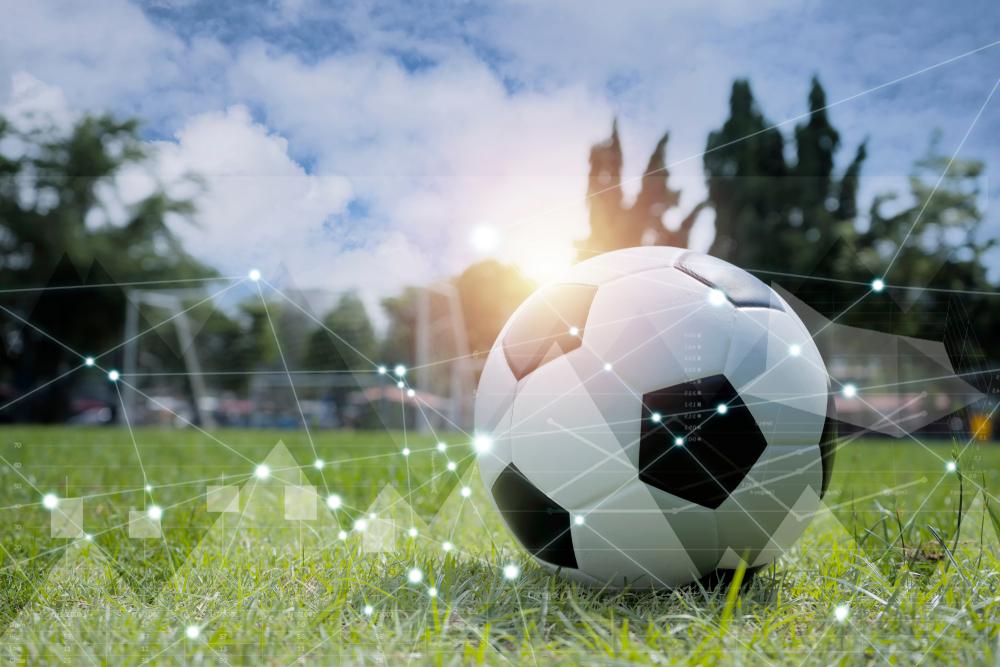 diplomado de marketing y patrocinio deportivo