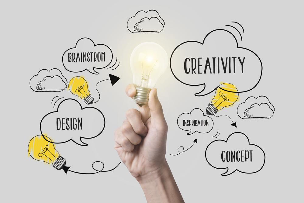 marketing estrategico definición