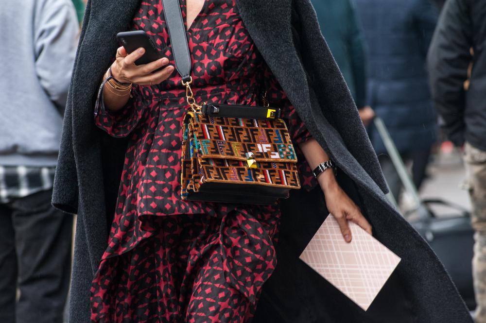 coolhunting tendencias de moda