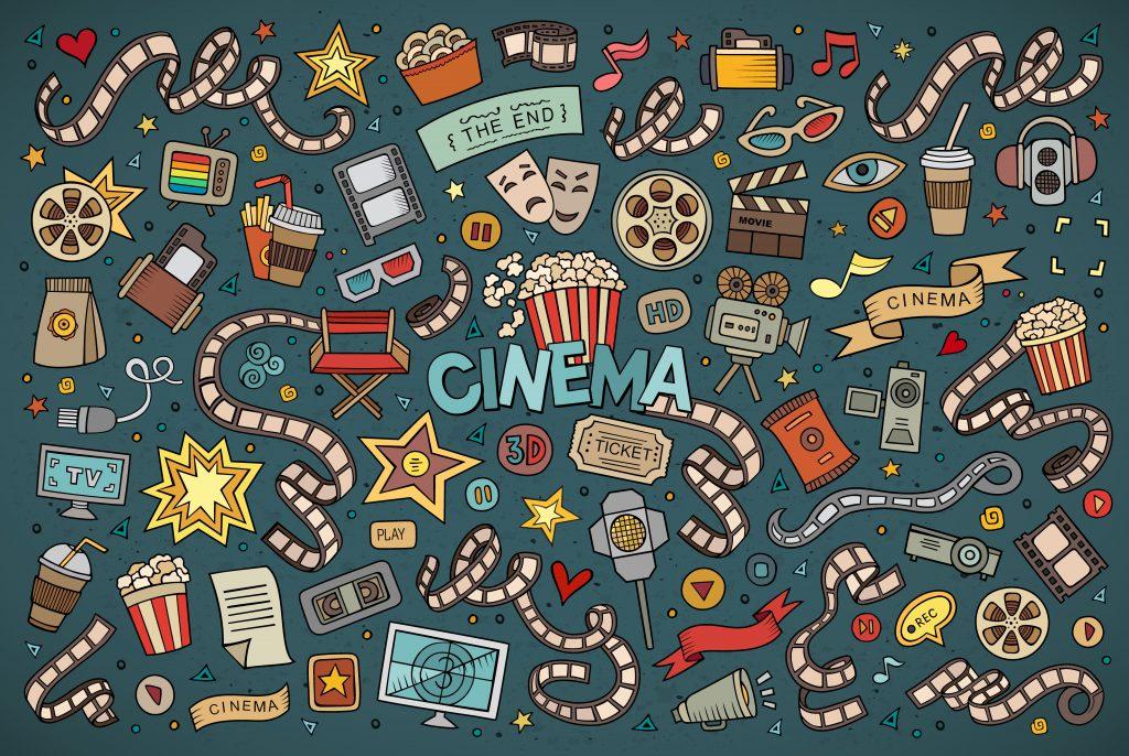 musicalicazión en el cine