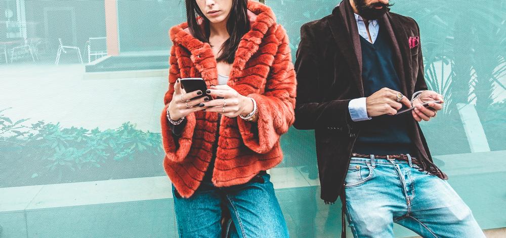 conceptoos de moda marketing