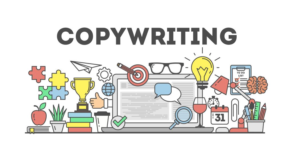 copywriting tecnicas